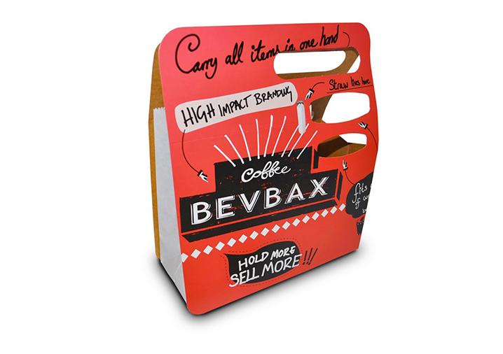 Bevbax (2)