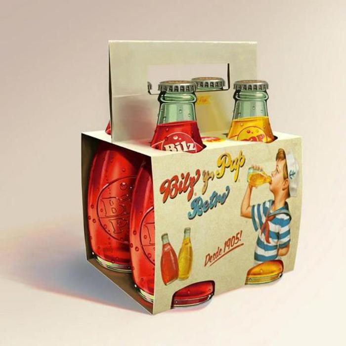 Bilz & Pap Bottles1