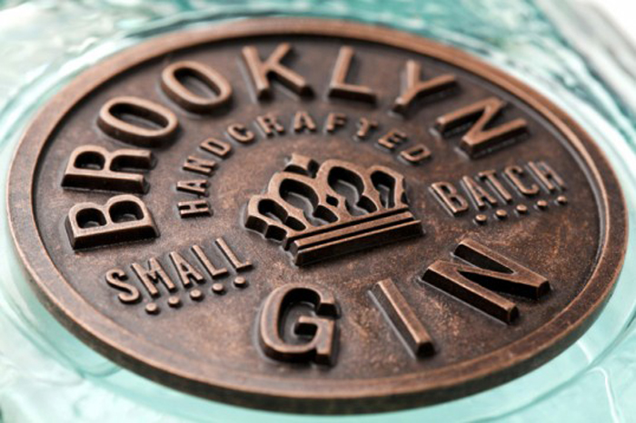 Brooklyn Gin3