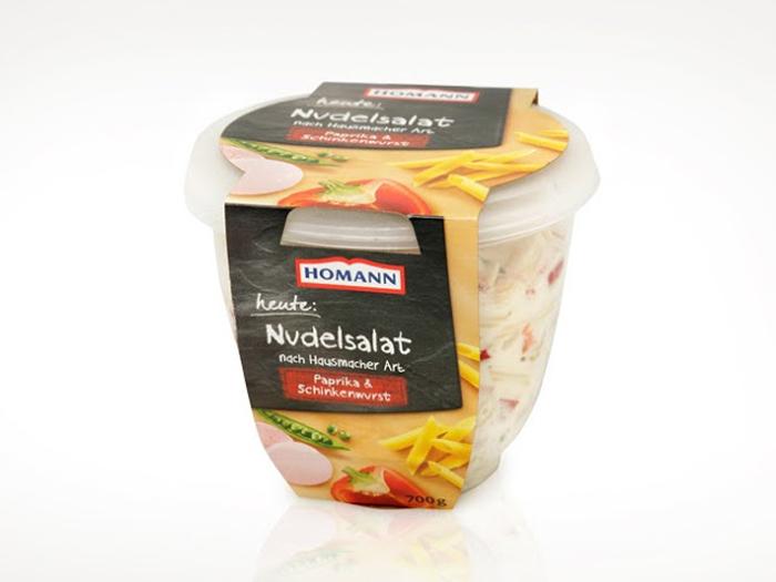 Homann2