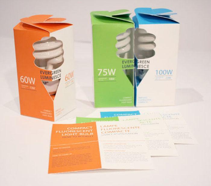 Lights Bulbs2