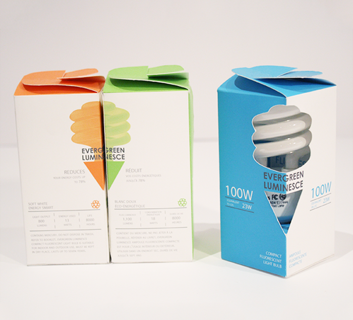 Lights Bulbs4
