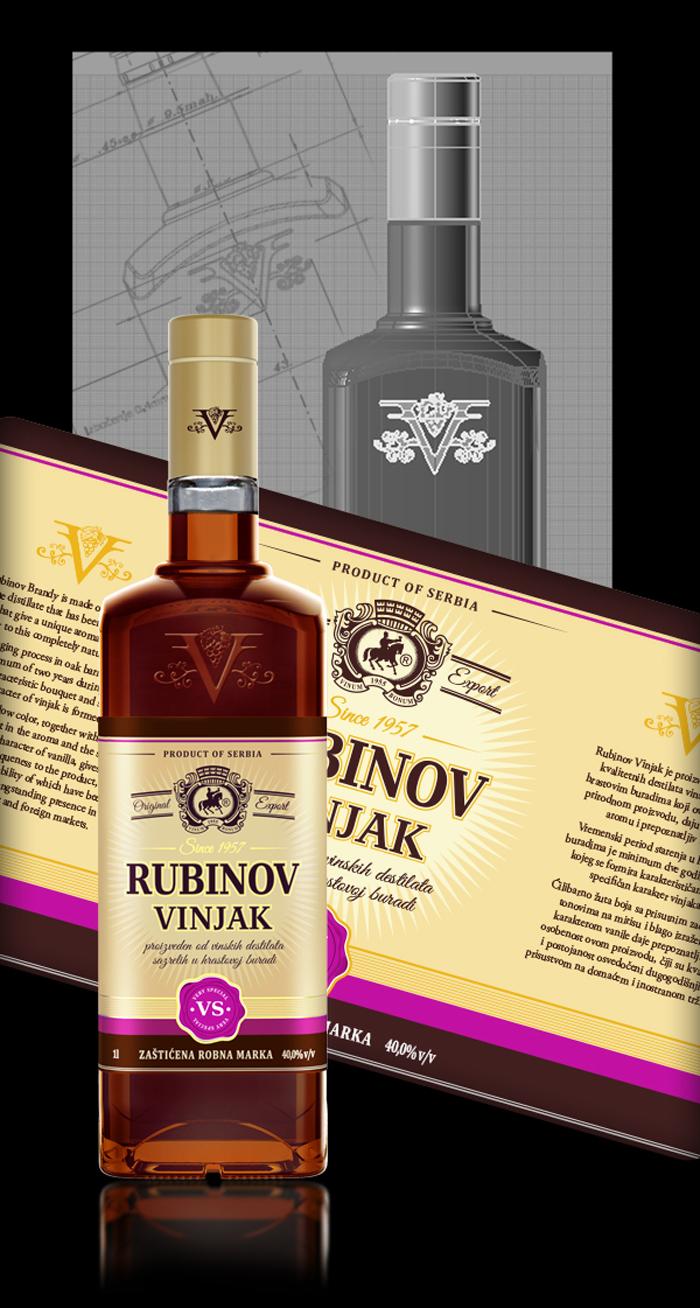 Rubinov Vinjak4