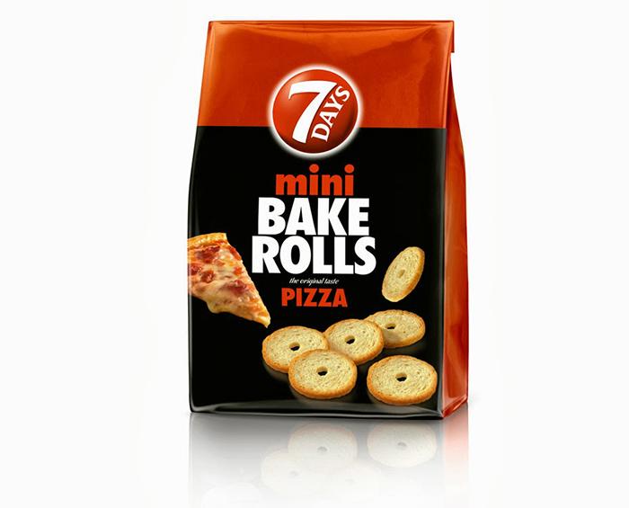7days Bake Rolls Garlic10