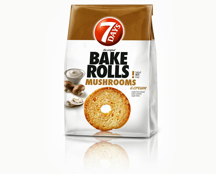 7days Bake Rolls Garlic6