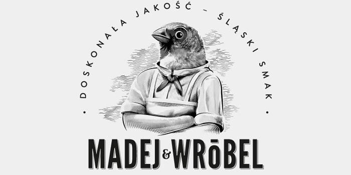 Madej & Wróbel