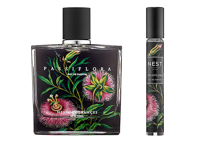 NEST Fine Fragrances8