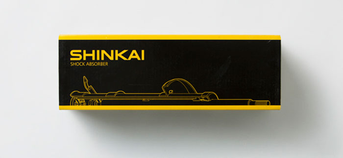 Shinkai3