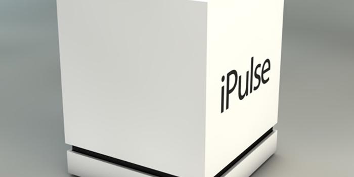 Apple iPulse