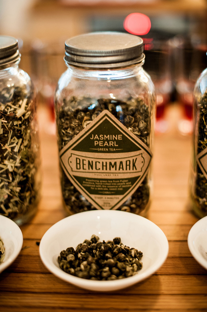 Benchmark Full Leaf Tea3