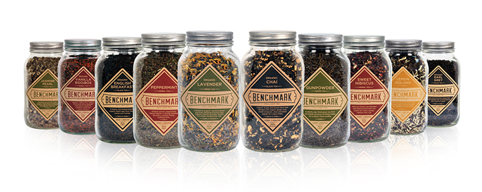 Benchmark Full Leaf Tea4