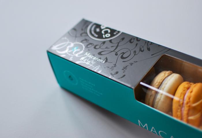 Q Dog Brand Kitchening & Co. M...