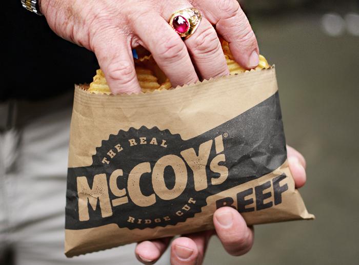 McCoy's2