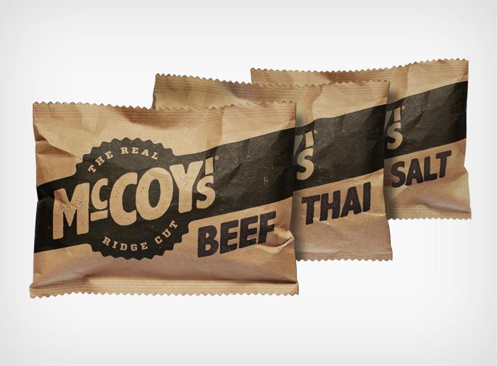 McCoy's5