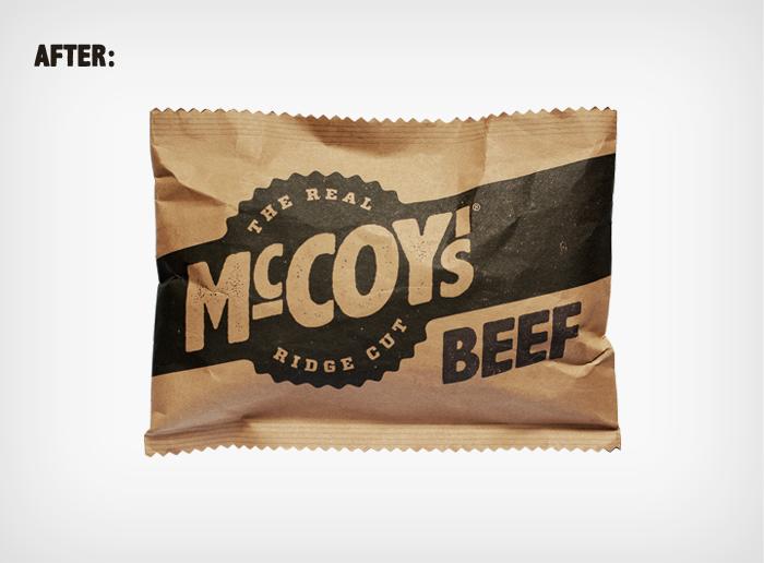 McCoy's7
