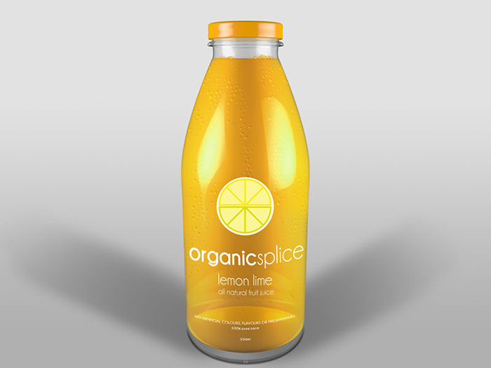 OrganicSplice2
