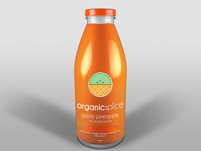 OrganicSplice3