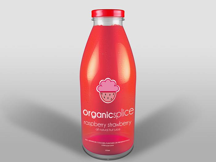 OrganicSplice4