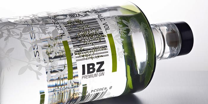 IBZ Premium