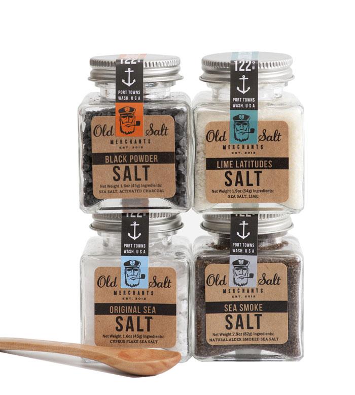 Old Salt Merchants4