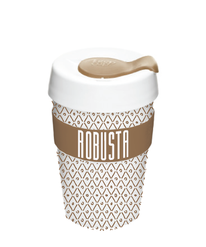 Robusta Coffee3