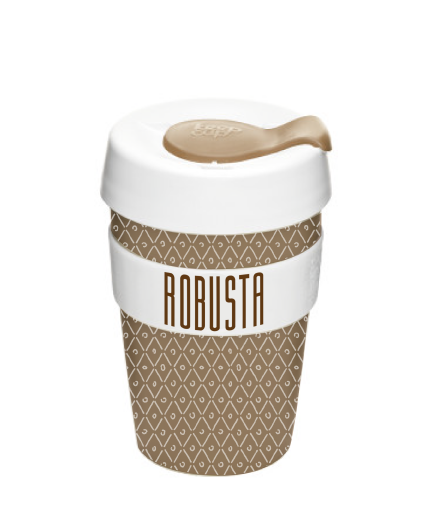 Robusta Coffee4