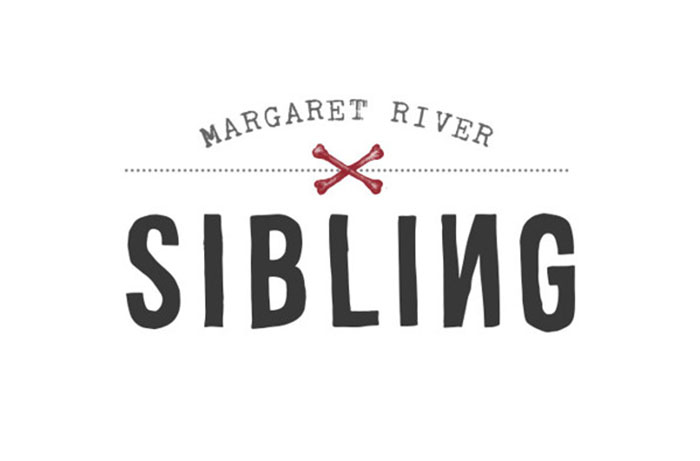Sibling Winery
