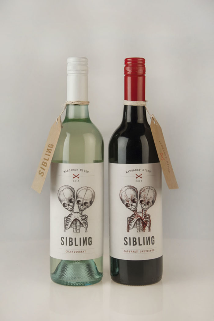 Sibling Winery8