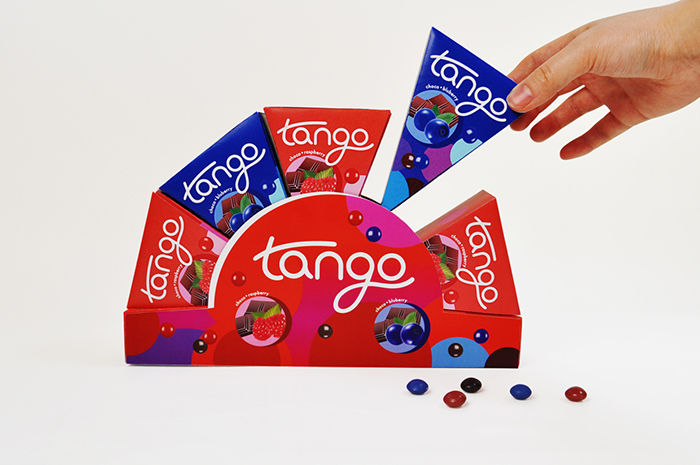 Tango5