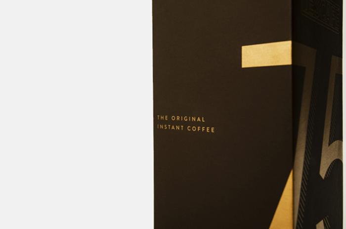 The Original Instant Coffee