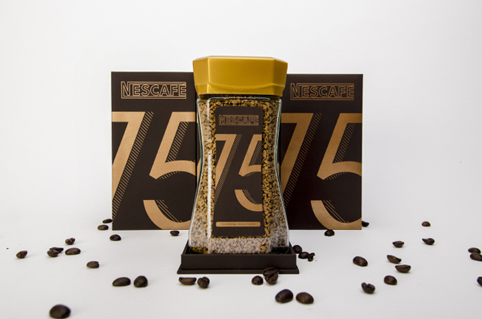 The Original Instant Coffee2