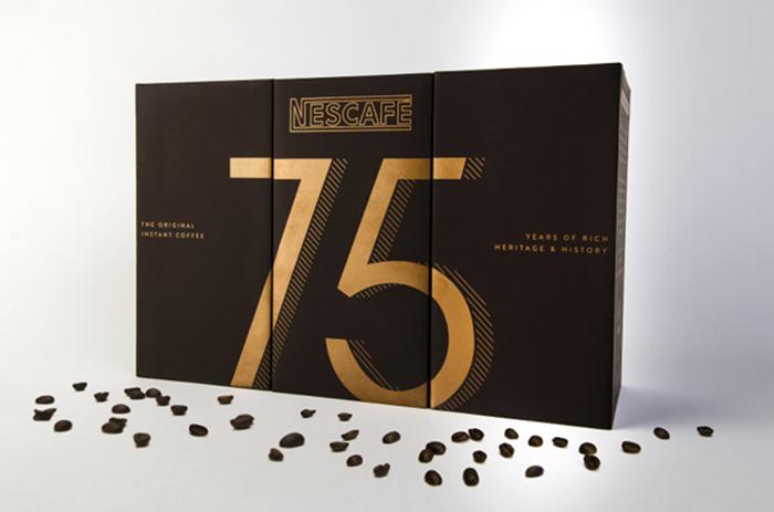The Original Instant Coffee3
