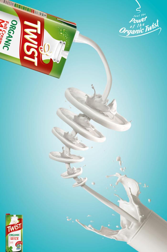 Twist Milk8