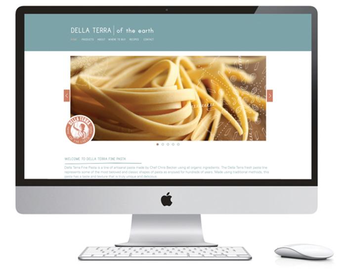 Della Terra Pasta6