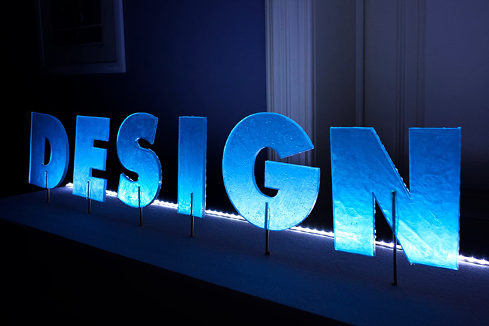 Design Sucks6