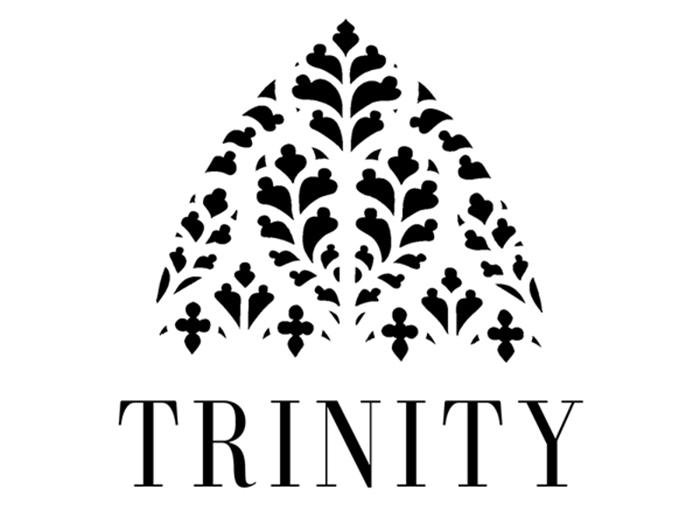 Trinity Fragrance