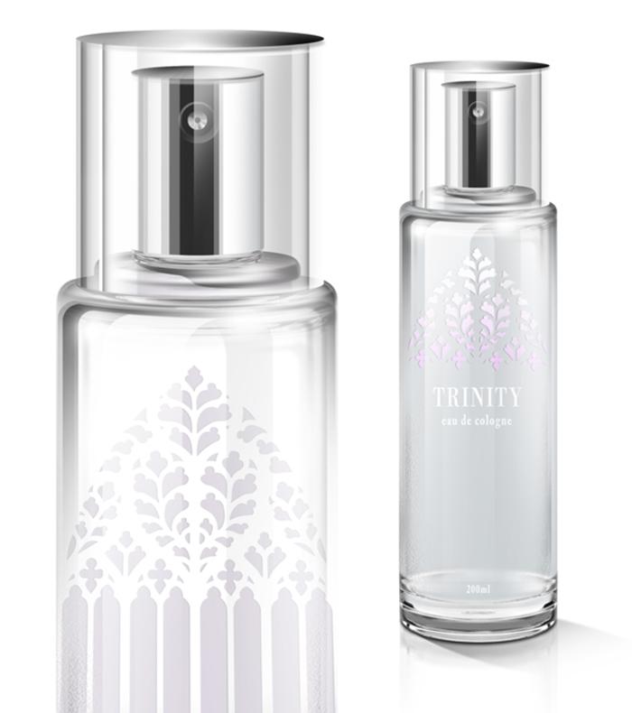 Trinity Fragrance3
