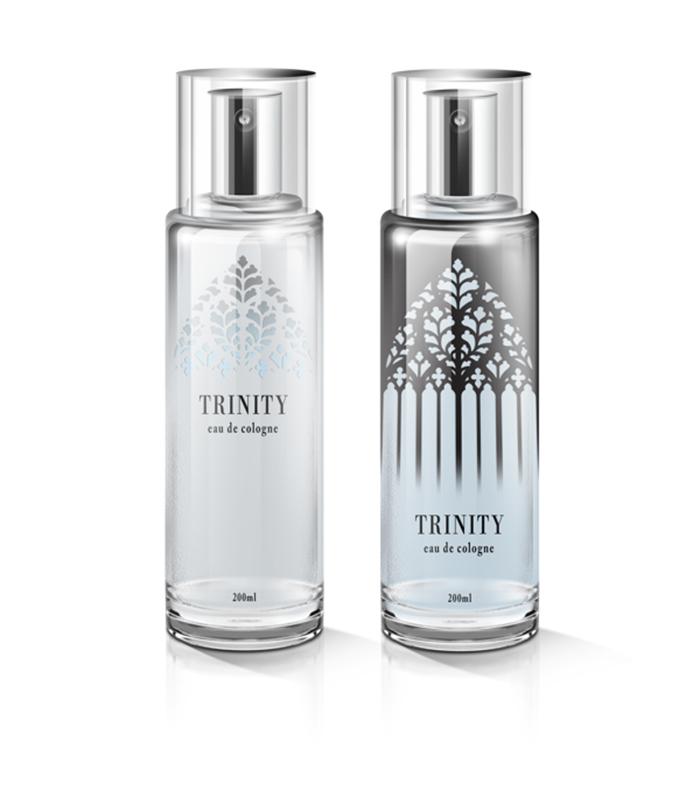 Trinity Fragrance4
