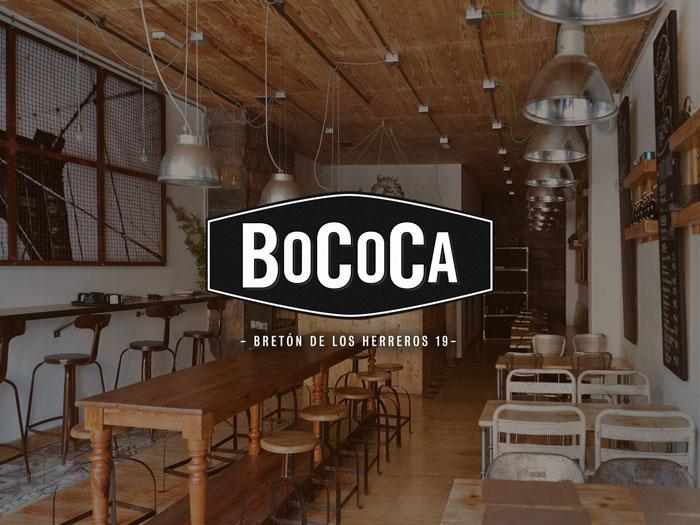 Bococa2