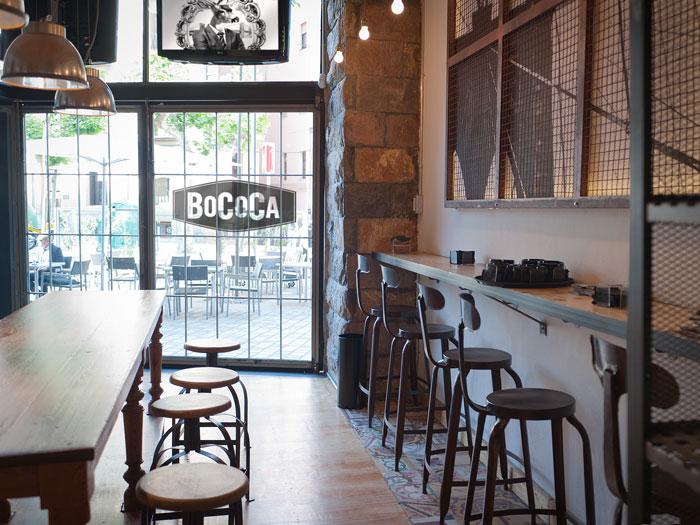 Bococa3