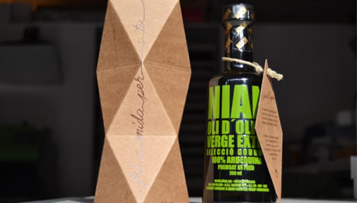 Olive Oil5