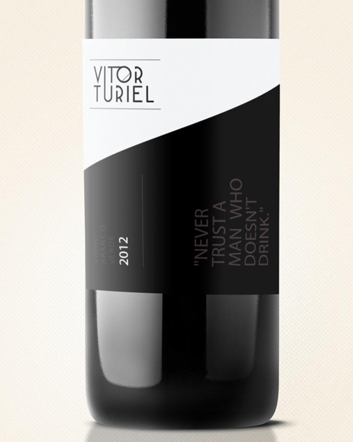 Vitor Turiel4