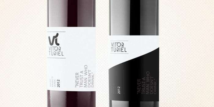 Vitor Turiel