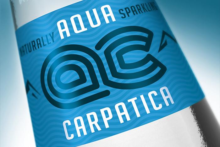 Aqua Carpatica3