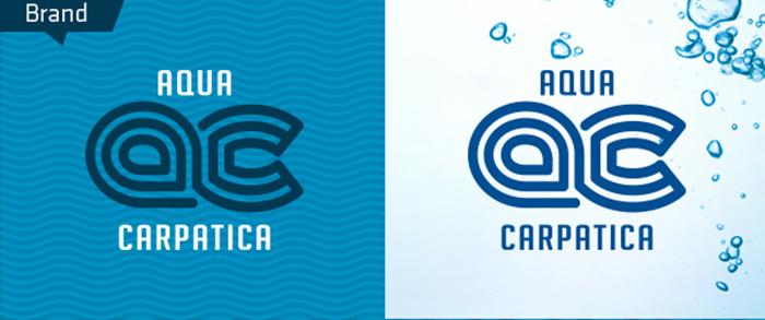 Aqua Carpatica5