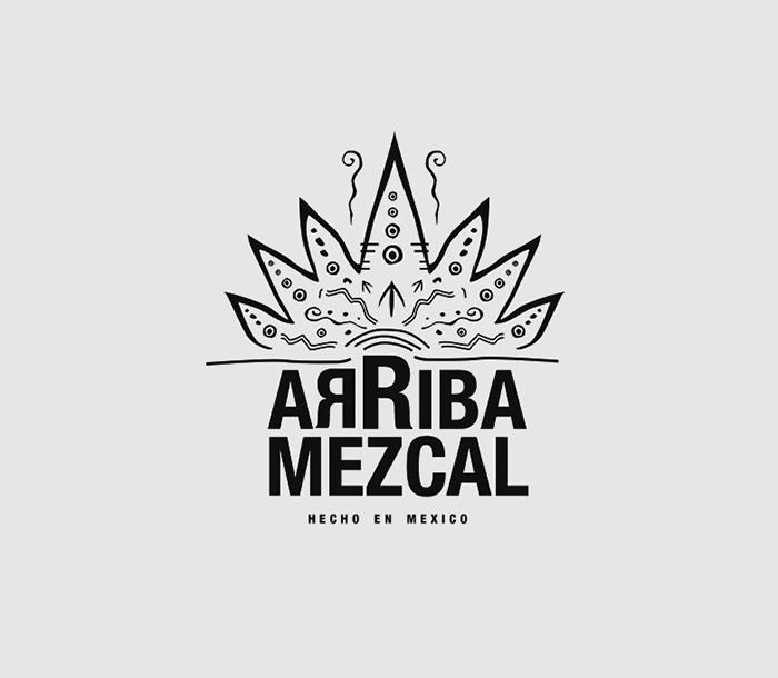 Arriba Mezcal2