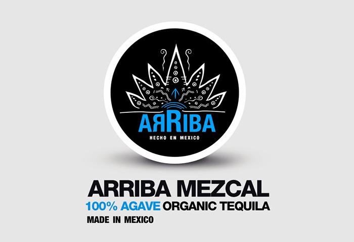 Arriba Mezcal5