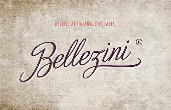 BELLEZINI