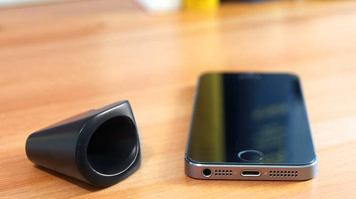 Little Speakers15