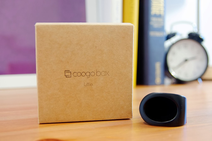 Little Speakers3